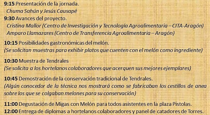 Jornada_Melon - copia