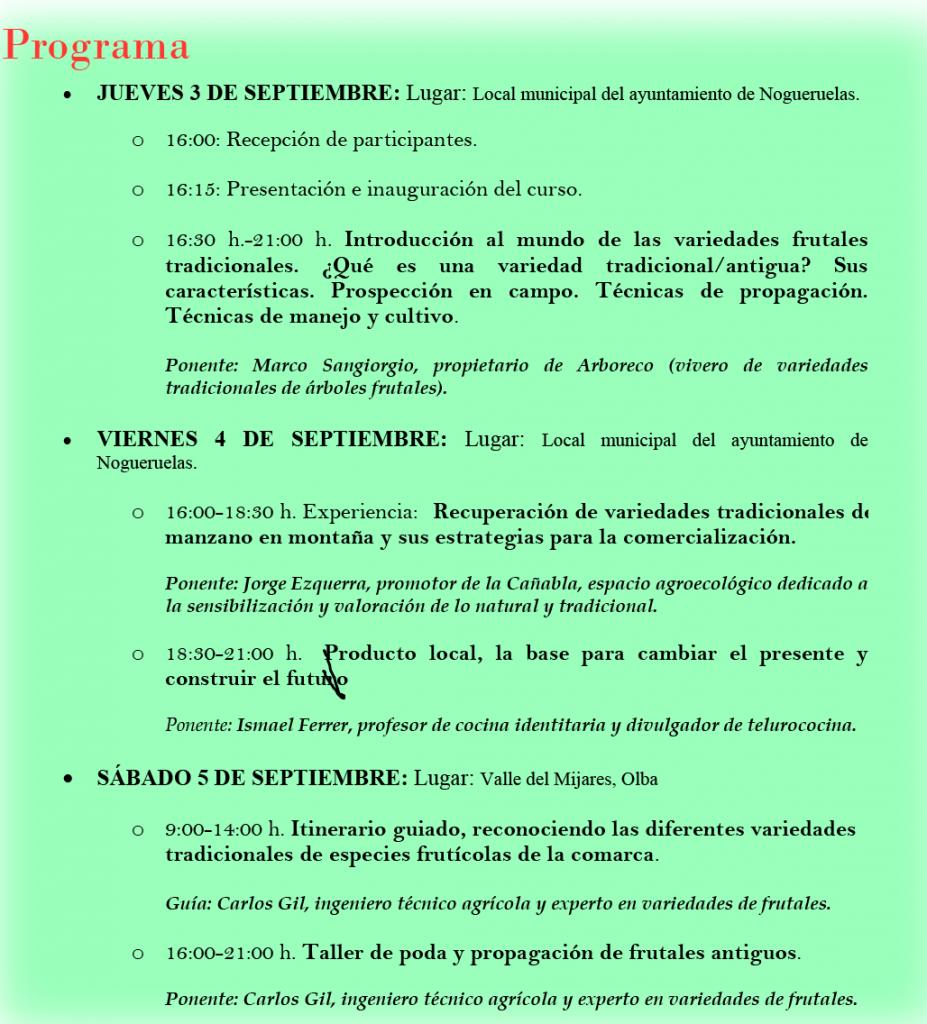 cartel curso - copia - copia - copia