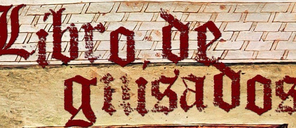 Portada 1529 - copia (2)